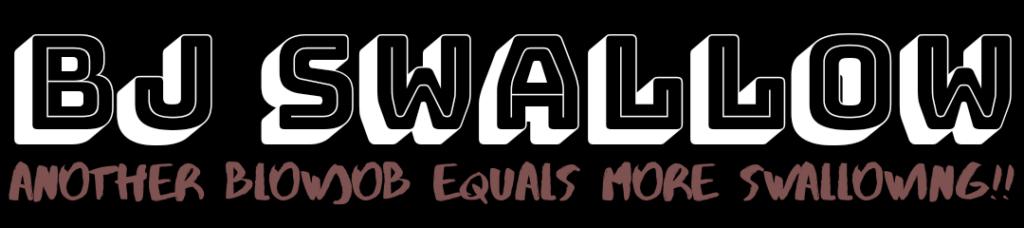 BJSwallow
